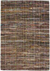 MiaVILLA Teppich Harris, recyceltes Material
