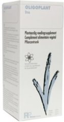 RP Vitamino Analytic Oligoplant Itis Combinatie 120ml