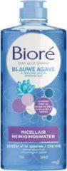 Bior Micellair Reinigingswater Met Blauwe Agave En Baking Soda 300ml