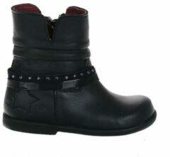 Blauwe Shoesme AU8W037