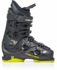 Fischer Cruzar X9 heren skischoenen