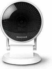 Honeywell Lyric C2 beveiligings camera Wifi voor gebruik binnenshuis