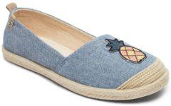 Roxy Flora II Slippers Women