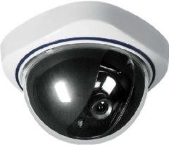 Indexa IND2402 - Kuppelkamera AHD 1080p, 3,6mm IND2402