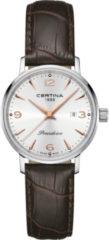 Certina Certina Horloge DS Caimano C0352101603701