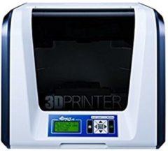 XYZprinting da Vinci Jr. 1.0 3in1 Fused Filament Fabrication (FFF) Wi-Fi 3D-printer