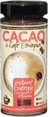 Amanprana Aman Prana Cacao & Ethiopia Cafe (230g)