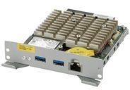 Sharp Mini OPS PN-ZB03PC - Digital Signage-Player