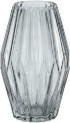 Vase Mahone miaVILLA grau