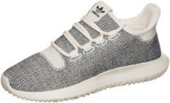 Adidas Originals Sneaker »Tubular Shadow«