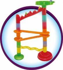 Toitoys Toi-toys Knikkerbaan Marble Run Iv Junior 21-delig