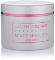 Judith Williams Magic Moments Körpercreme