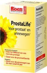 Bloem prostalife - 60 Capsules - Voedingssupplement