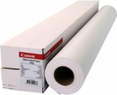 Witte CANON 3x Standard Paper 90g/m2 36inch FSC