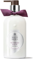 Molton Brown Limited Editions Körperlotion 300.0 ml