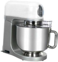 Küchenmaschine KMix KMX750WH Kenwood Weiß