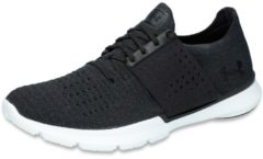 Slingdride Laufschuh Under Armour Grau