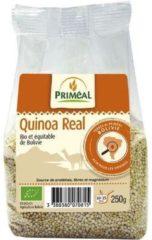 Primeal Quinoa Real (250g)