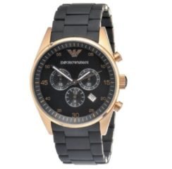 Emporio Armani Armani AR5905 Heren Horloge