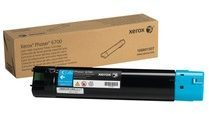 XEROX 106R01507 - Toner Cartridge / Blauw / Hoge Capaciteit