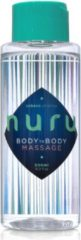 Cobeco Pharma Nuru Body2body Massage Gel - 500ml (500ml)