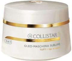 Collistar Haarpflege Haarmaske 200.0 ml