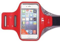 Rode Ultimate Performance Ridgeway telefoonhouder armband