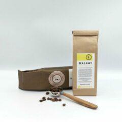 Cantata Malawi Rainforest koffiebonen - 500g