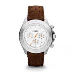 Fossil CH2860 Heren Horloge