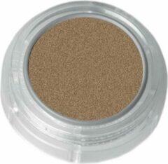Grimas - Lipstick - Pearl - Pure - 2,5ml - 7-58