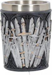 Nemesis Now Game of Thrones - Sword Shot Glass 7cm