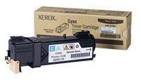 XEROX 106R01278 - Toner Cartridge / Blauw / Standaard Capaciteit