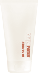 Jil Sander Sun For Men Douchegel Men (150ml)