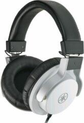 Yamaha HPH-MT7W Studio Monitor hoofdtelefoon wit