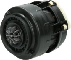 Dyson Motor dc23 für Staubsauger 091600103
