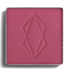 Lethal Cosmetics Cascade MAGNETIC Pressed Powder Matte Oogschaduw 1.8 g