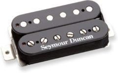 Seymour Duncan SH-5 BLK 4C Custom zwart