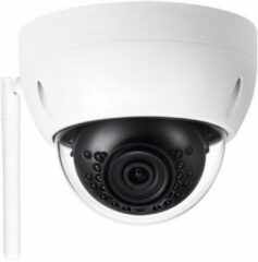 Witte X Security X-Security IP 3 Megapixel-camera ( XS-IPDM843-3W-0360 )