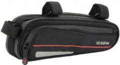 Zefal Z Frame Pack frametas 1,3 liter zwart