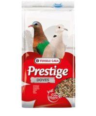 Versele-Laga Prestige Prestige Tortelduivenvoer - Duivenvoer