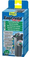 Tetra Tec Easycrystal Filter 250 - Binnenfilters - 15-40 l