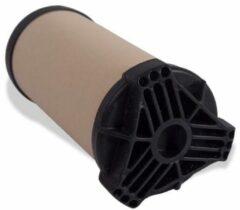MSR Mini/WaterWorks waterfilter beige/zwart