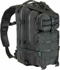 Defcon 5 Defcon5 Tactical Backpack 35l leger rugzak - zwart