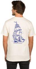 Empyre High Seas T-Shirt