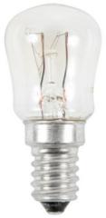 Aeg electrolux Lampe E14 25W für Kühlschrank 50279917004