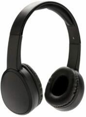 HD Collection Xd Collection Koptelefoon Fusion Bluetooth Abs Zwart 2-delig