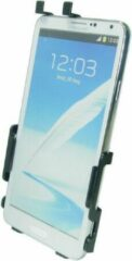Haicom losse houder Samsung Galaxy Note 3 Neo (FI-362) (zonder mount)