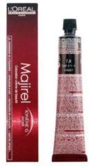 L'Oréal Paris Permanente Kleur Majirel L'Oreal Expert Professionnel (50 ml)