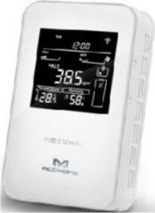 Sonstige MCO Home Feinstaub Sensor - Z-Wave