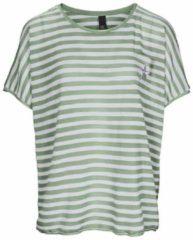 Groene Shirt